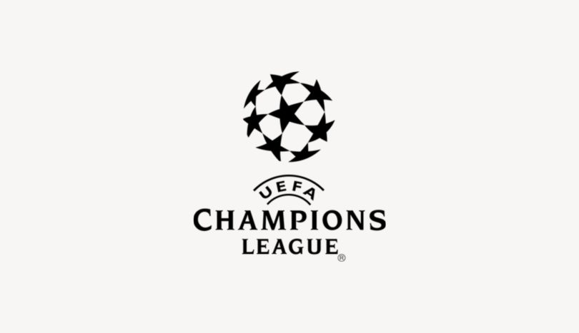 La fase final de la Champions League 2020 se ha disputado a puerta vacía.